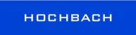 Hochbach