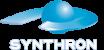 Synthron